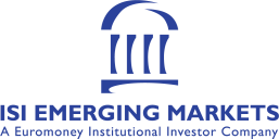 ISI Emerging Markets