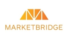 MarketBridge