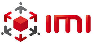 Integrated Micro-Electronics Bulgaria